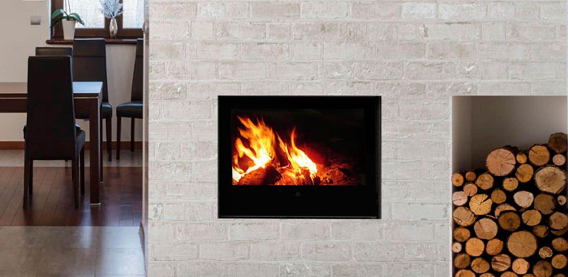 hogar calefactor moderno 2